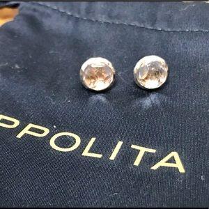 IPPOLITA Rock Candy Stud Earrings🥰